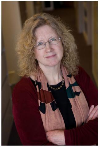 Ruth Malone